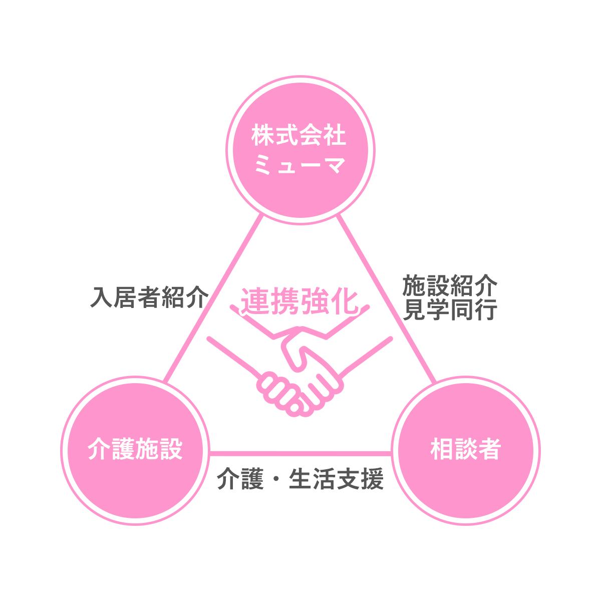 img_company02